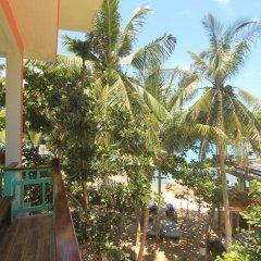 Отель Mountain Reef Beach Resort 3* Номер Делюкс с различными типами кроватей фото 5