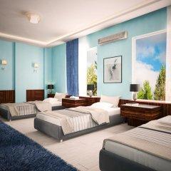 Balta Hotel 3* Номер категории Эконом с различными типами кроватей фото 2