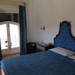 Hotel Castille 3* Номер Эконом с различными типами кроватей