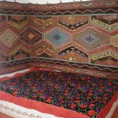 Отель Gokpinar Country Home Торба детские мероприятия