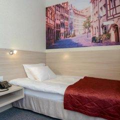 Гостиница Aterra Suite комната для гостей фото 4