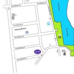 Krabi City View Hotel детские мероприятия фото 2