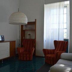 Отель Villa Arcangelo Апартаменты фото 10