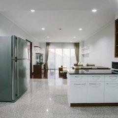 Jasmine Resort Hotel & Serviced Apartment комната для гостей фото 4