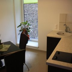 Апартаменты Vivulskio Vip Apartments Апартаменты фото 3