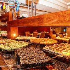 Отель Altin Yunus Cesme Чешме питание фото 2
