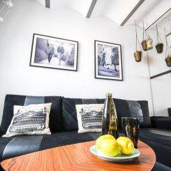 Отель L'Appartement, Luxury Apartment Barcelona Испания, Барселона - отзывы, цены и фото номеров - забронировать отель L'Appartement, Luxury Apartment Barcelona онлайн в номере фото 2