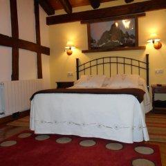 Отель Apartamentos Samelar Испания, Камалено - отзывы, цены и фото номеров - забронировать отель Apartamentos Samelar онлайн сейф в номере