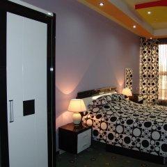 Отель World Of Gold Армения, Цахкадзор - отзывы, цены и фото номеров - забронировать отель World Of Gold онлайн сауна