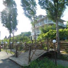 Гостиница Otely Komfort фото 5