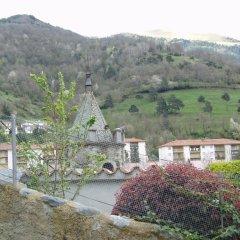 Отель El Pomer Рибес-де-Фресер фото 3