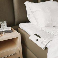 Hotel Casa Amsterdam 4* Стандартный номер фото 7