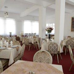 Rivoli Hotel Израиль, Иерусалим - 2 отзыва об отеле, цены и фото номеров - забронировать отель Rivoli Hotel онлайн питание
