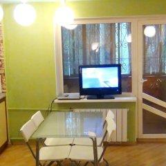 Отель Меблированные комнаты Александрия на Улице Ленина Апартаменты фото 35