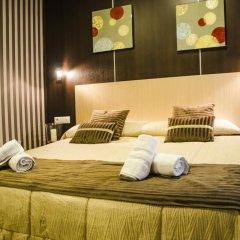 Hotel Duquesa 2* Номер категории Эконом с различными типами кроватей фото 3