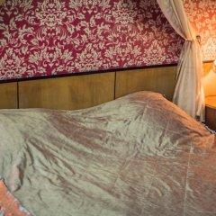 """Гостиница """"Фили"""" Люкс с различными типами кроватей"""