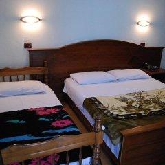 Bella Vista Hotel 4* Стандартный номер фото 7