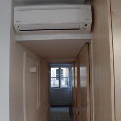 Отель S.Bento Luxury Building удобства в номере фото 2