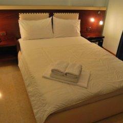 Отель Panorama Sarande Албания, Саранда - отзывы, цены и фото номеров - забронировать отель Panorama Sarande онлайн комната для гостей
