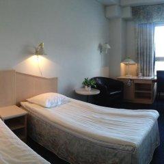 Hotel Avion комната для гостей фото 2