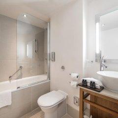 Отель The Cavendish London 4* Стандартный номер с разными типами кроватей фото 2