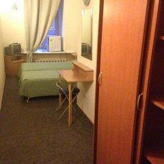 Отель Меблированные комнаты Rinaldi на Московском – I 3* Студия фото 16