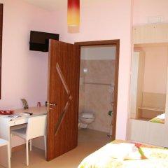 Отель Angolo Felice 2* Стандартный номер фото 5