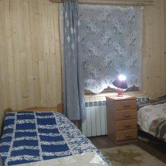 Отель Pokoje u Sarnowskich Косцелиско детские мероприятия фото 2