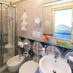 Отель Residenza Del Duca 3* Стандартный номер с двуспальной кроватью фото 14