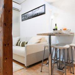 Отель Friendly Rentals Génova Испания, Мадрид - отзывы, цены и фото номеров - забронировать отель Friendly Rentals Génova онлайн в номере