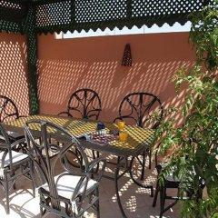 Riad Nerja Hotel фото 8