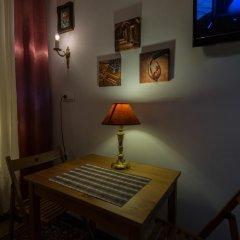 Отель Minihotel Metro Admiralteiskaya Санкт-Петербург удобства в номере
