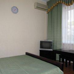 Гостиница Черное море удобства в номере фото 2