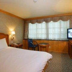 Nostalgia Hotel 3* Стандартный номер фото 2