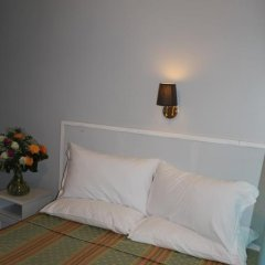 Отель La Luna Romana B&B спа фото 2