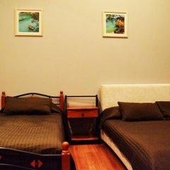 Top Hostel Люкс фото 4