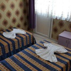 Anadolu Hotel 3* Стандартный номер с двуспальной кроватью фото 5