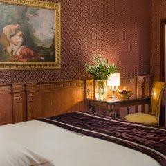Hotel Casa Nicolò Priuli 3* Номер категории Эконом с различными типами кроватей фото 5