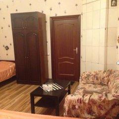 Отель Guest House Nevsky 6 3* Стандартный номер фото 33