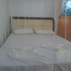 Отель Dreamhouse Номер категории Эконом с различными типами кроватей фото 4