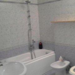 Отель A57 Guesthouse Италия, Казаль Палоччо - отзывы, цены и фото номеров - забронировать отель A57 Guesthouse онлайн ванная фото 2