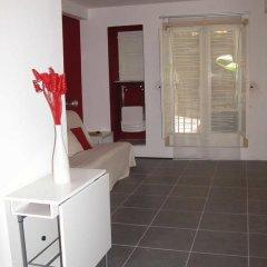 Отель Casa Laure Италия, Палермо - отзывы, цены и фото номеров - забронировать отель Casa Laure онлайн интерьер отеля фото 3