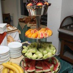 Отель SLAVYANSKI Солнечный берег питание фото 3