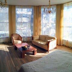 Alve Hotel комната для гостей фото 4