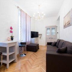 Отель Vip Old Town Apartments Эстония, Таллин - отзывы, цены и фото номеров - забронировать отель Vip Old Town Apartments онлайн комната для гостей фото 2