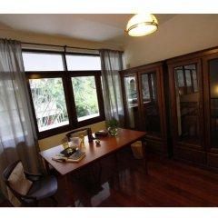 Отель House23 Guesthouse - Hostel Таиланд, Бангкок - отзывы, цены и фото номеров - забронировать отель House23 Guesthouse - Hostel онлайн в номере