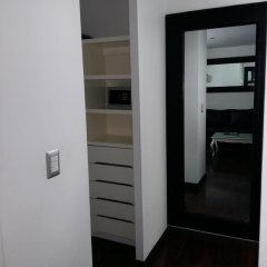 Отель Clarum 101 4* Люкс Премьер с двуспальной кроватью фото 15