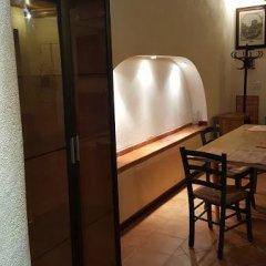 Отель Ortigia Casavacanze Сиракуза интерьер отеля фото 2