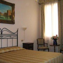 Отель Residenza Grisostomo Стандартный номер фото 5