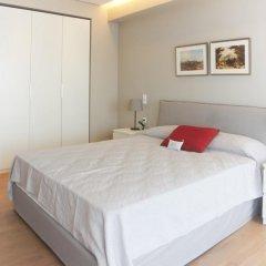 Отель Athens Center Panoramic Flats Улучшенные апартаменты фото 8